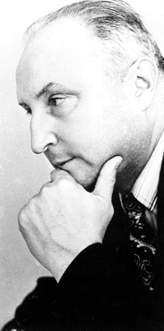 Бондаренко Игорь Михайлович